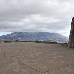 Johnstone Ridge Observatory
