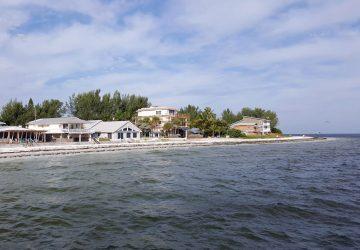 Bradenton, Anna Maria Island & Longboat Key