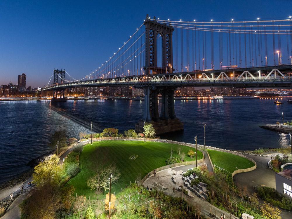 New Restaurants Staten Island
