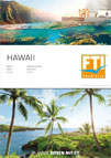 FTI Touristik Hawaii
