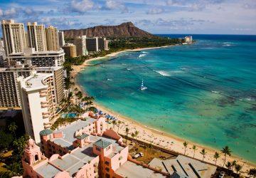 Oahu: Das Herz von Hawaii