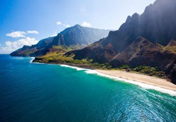Kauai: Die Garteninsel