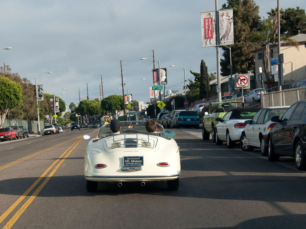 S Long Beach Blvd Long Beach