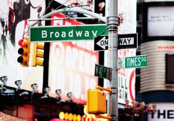 Manhattans weltbekannte Attraktionen