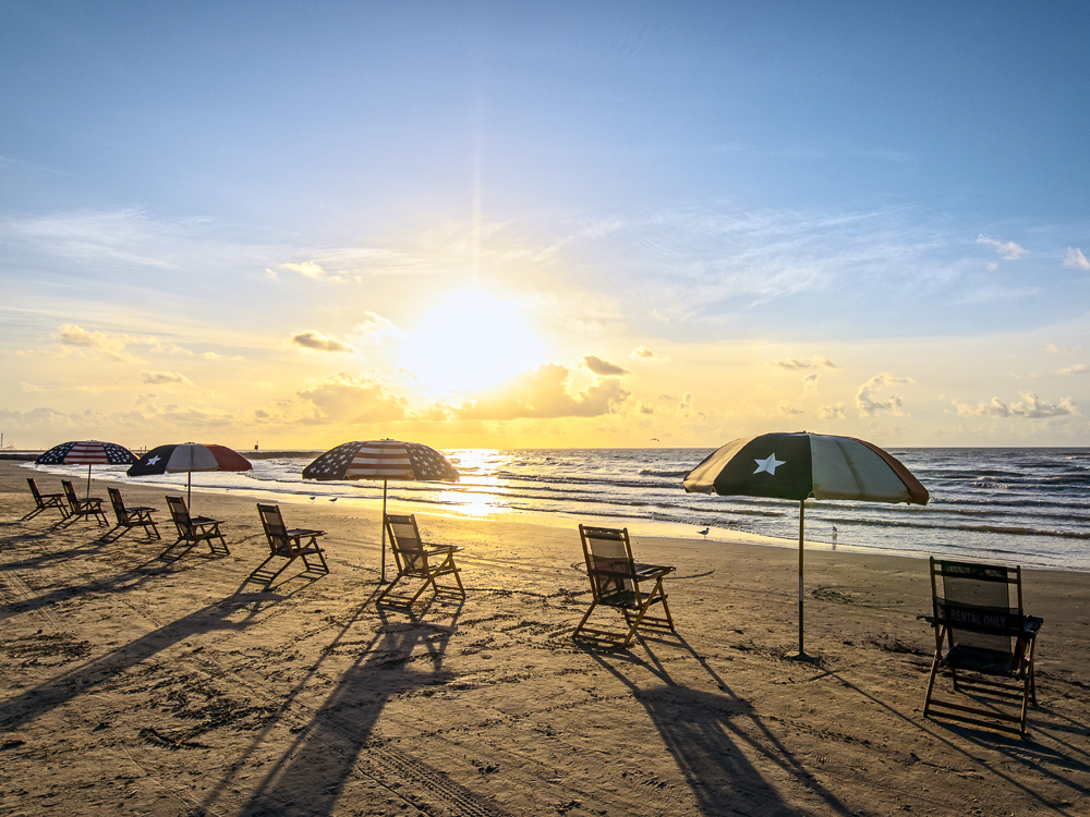 Corpus Christi South Padre Island Restaurants