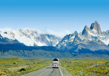 Geführte Busrundreisen in den USA