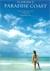 Floridas Paradise Coast deutsch