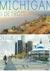 Michigan und Detroit Guide deutsch