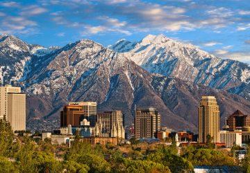 Utah – Landschaftliche Highlights im Land der Mormonen