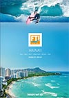 FTI Touristik Hawaii Katalog 2020