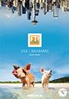 FTI Touristik USA Bahaamas Katalog 2020